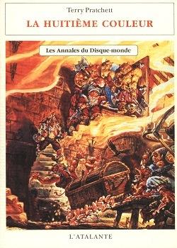 [pseudo-Fantasy]Les Annales du Disque-Monde, de T. Pratchett Couv_001_g