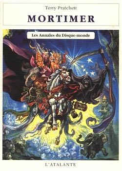 [pseudo-Fantasy]Les Annales du Disque-Monde, de T. Pratchett Couv_004_g
