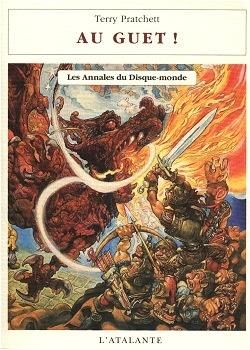 [pseudo-Fantasy]Les Annales du Disque-Monde, de T. Pratchett Couv_008_g